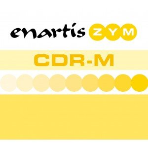Enartis Zym CDR-M