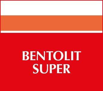Bentolit Super