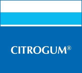 Citrogum
