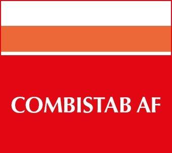 Combistab AF