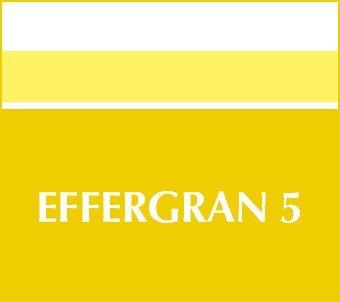 Effergran 5