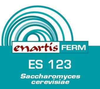 Enartis Ferm ES 123