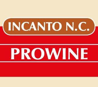 Incanto N.C. Prowine