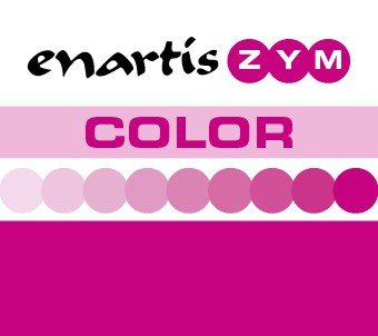 Enartis Zym Color
