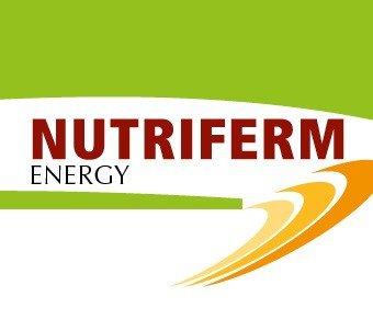 Nutriferm Energy