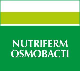 Nutriferm Osmobacti