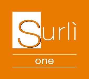 Surli One