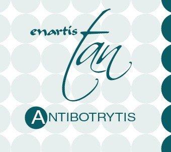 EnartisTan Antibotrytis