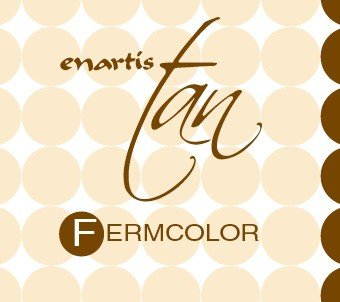 EnartisTan Fermcolor