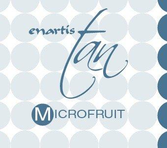 Enartis Tan Microfruit