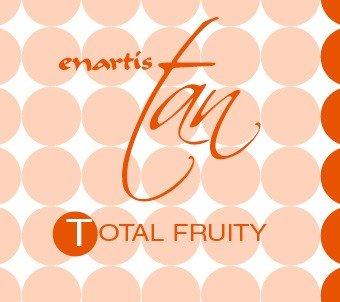 EnartisTan Total Fruity