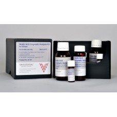Gluconic Acid for Manual Spectrophotometers