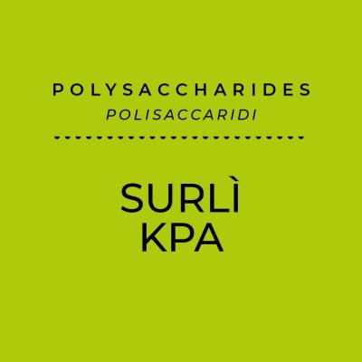 Surli KPA
