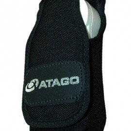 Case for Atago Pal Series Refractometers