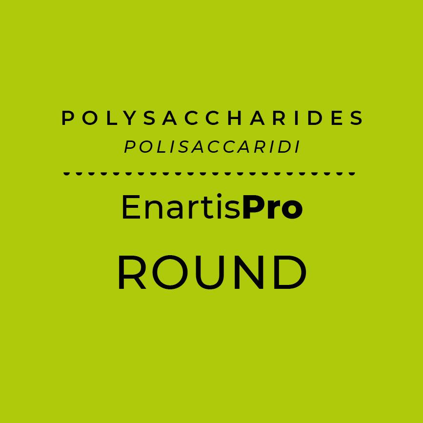EnartisPro Round