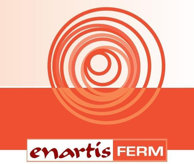 EnartisFerm Spirit V&G