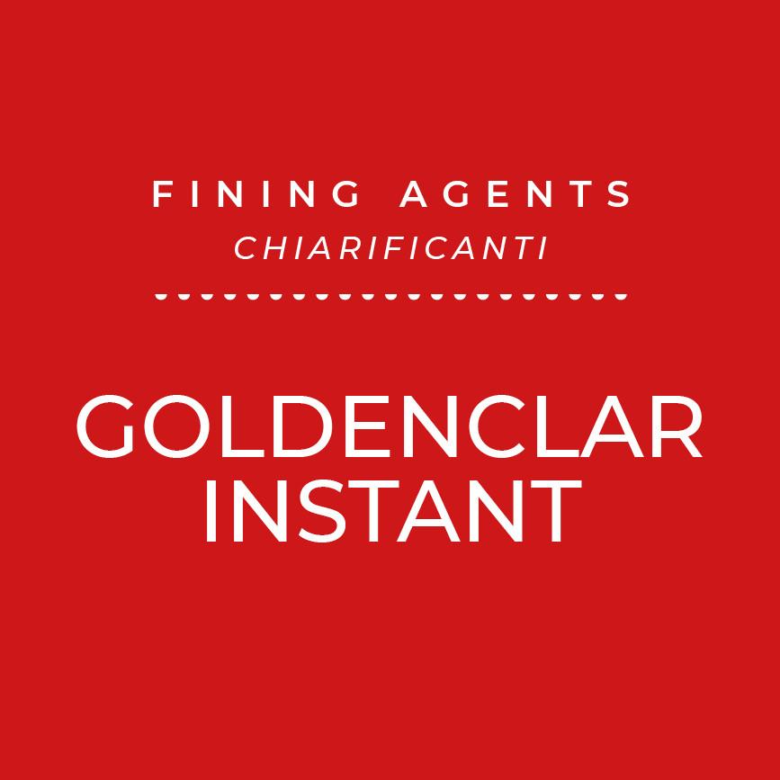 Goldenclar Instant