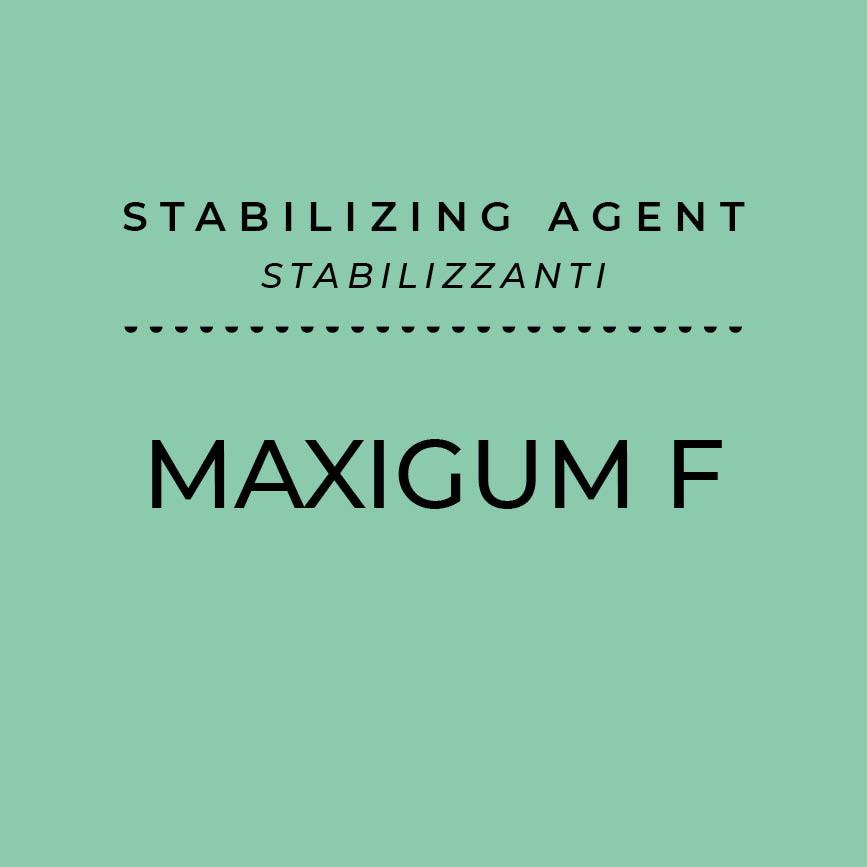 Maxigum F