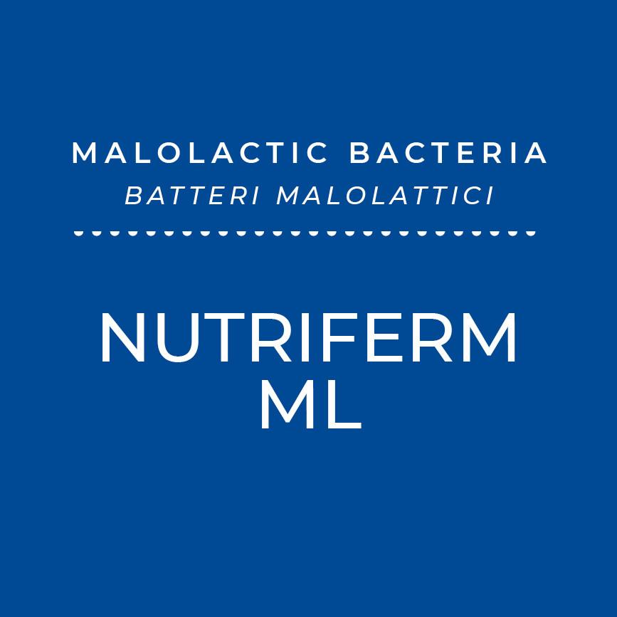 Nutriferm ML