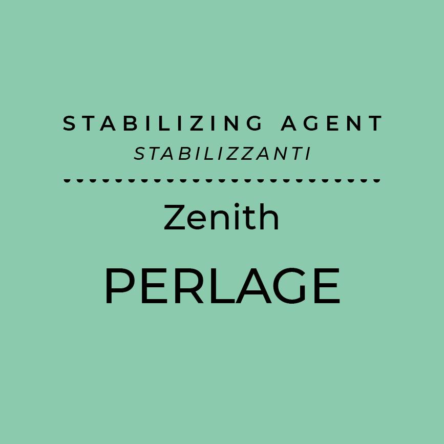 Zenith Perlage
