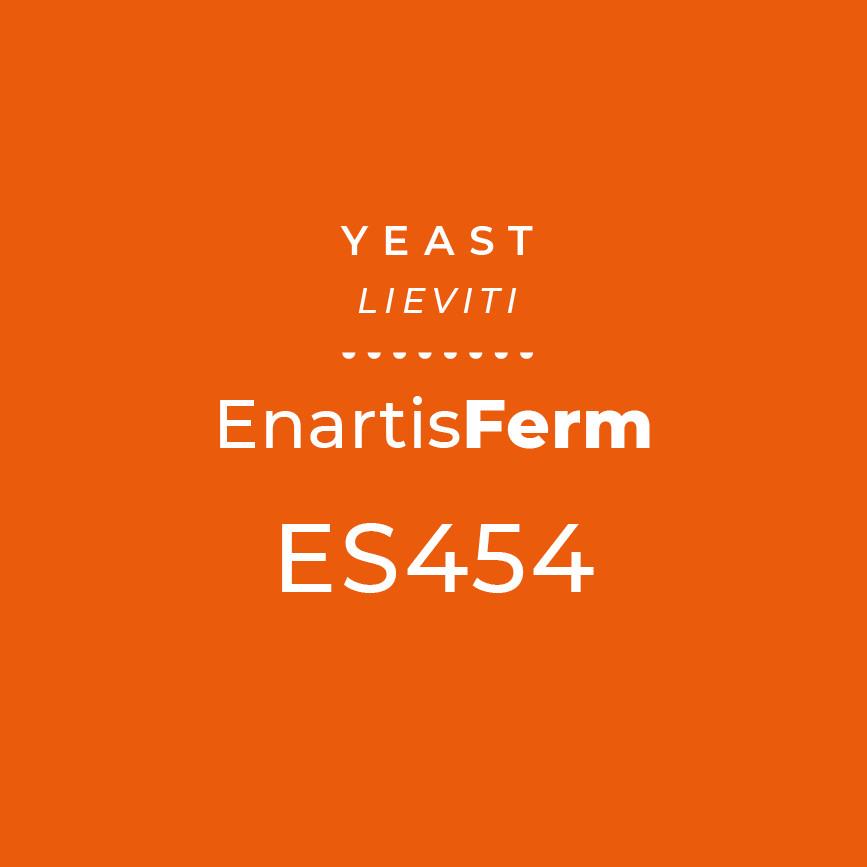 EnartisFerm ES 454
