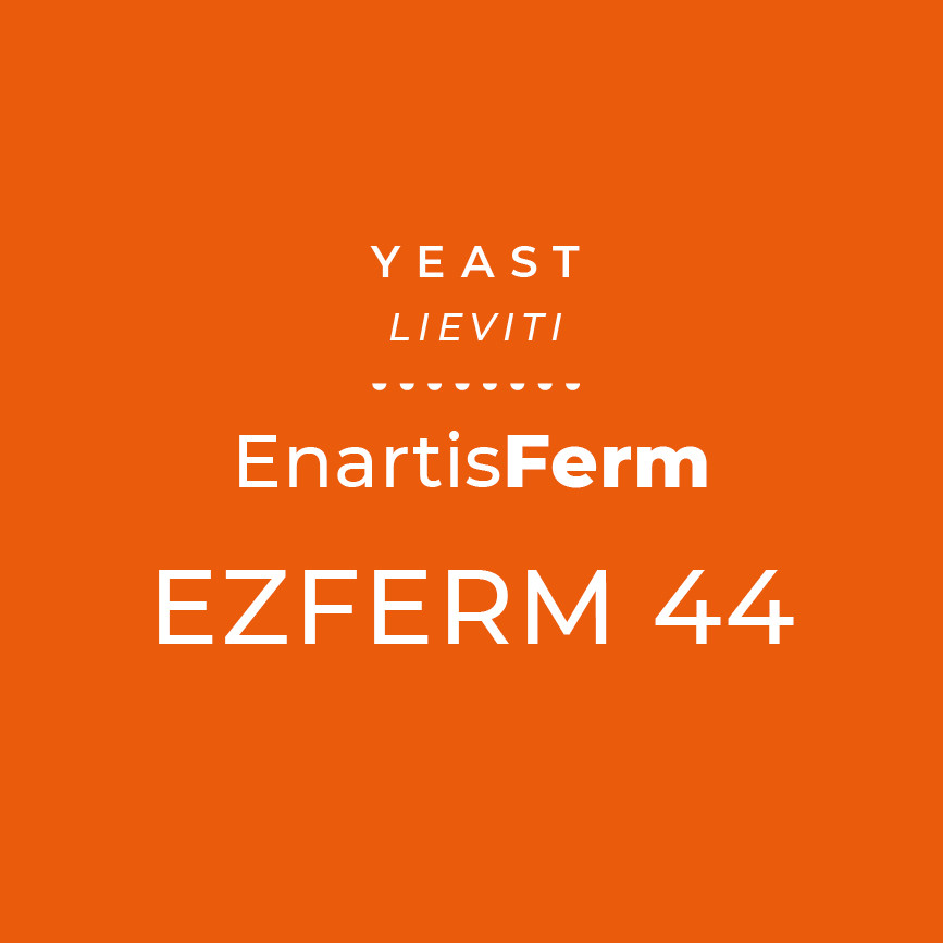 EnartisFerm EZ Ferm 44