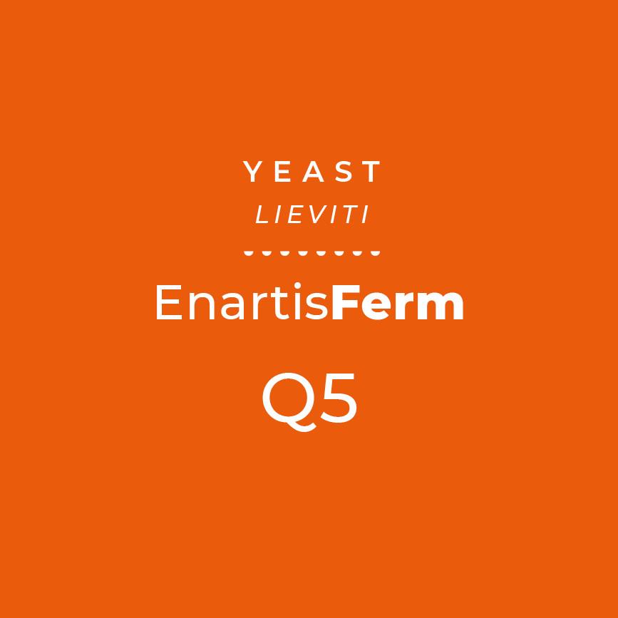 EnartisFerm Q5