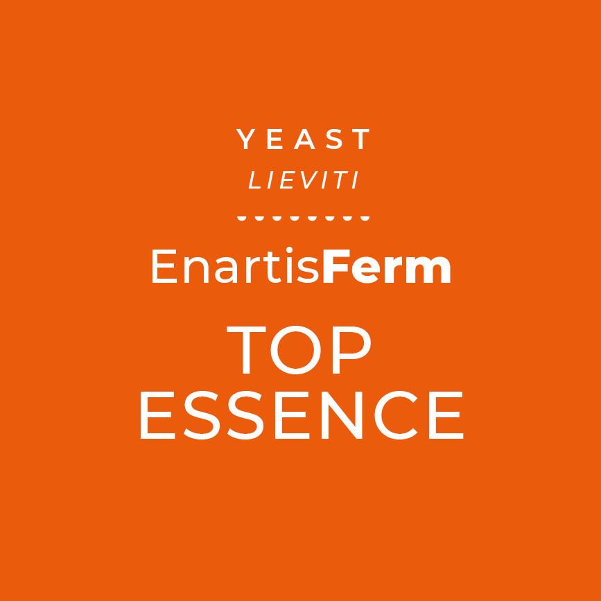 EnartisFerm Top Essence