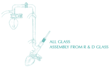 Complete Apparatus Assembly