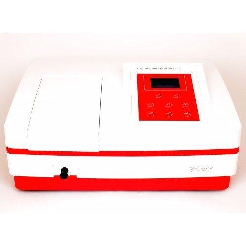 Vintessential V-120 Visible Spectrophotometer