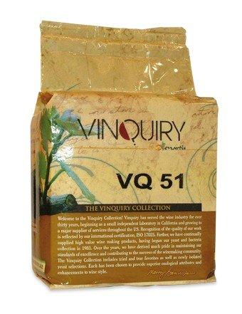 VQ 51