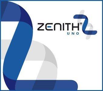 Zenith Uno