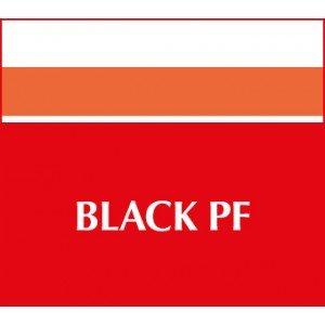 Black PF