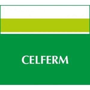 Celferm