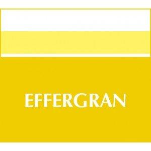Effergran