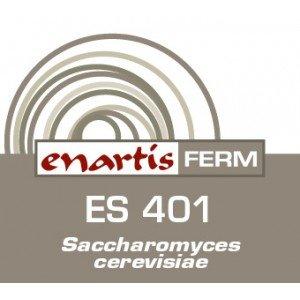 EnartisFerm ES 401