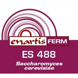 EnartisFerm ES 488