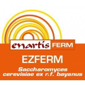 EnartisFerm EZ Ferm
