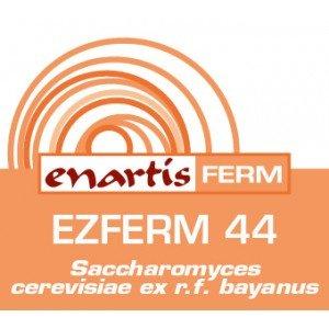 Enartis Ferm EZ Ferm 44