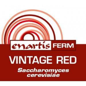 Enartis Ferm Vintage Red