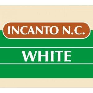 Incanto N.C. White