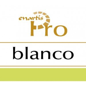 EnartisPro Blanco