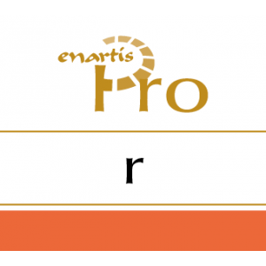 Enartis Pro R