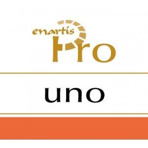 Enartis Pro Uno