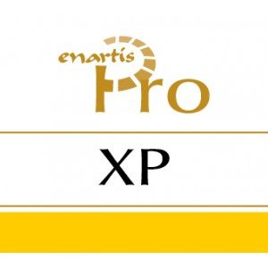 EnartisPro XP