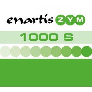 Enartis Zym 1000 S