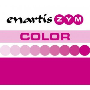 EnartisZym Color