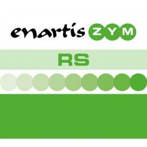 Enartis Zym RS