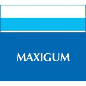 Maxigum
