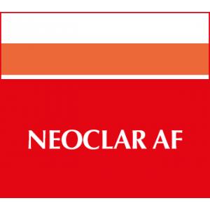 Neoclar AF